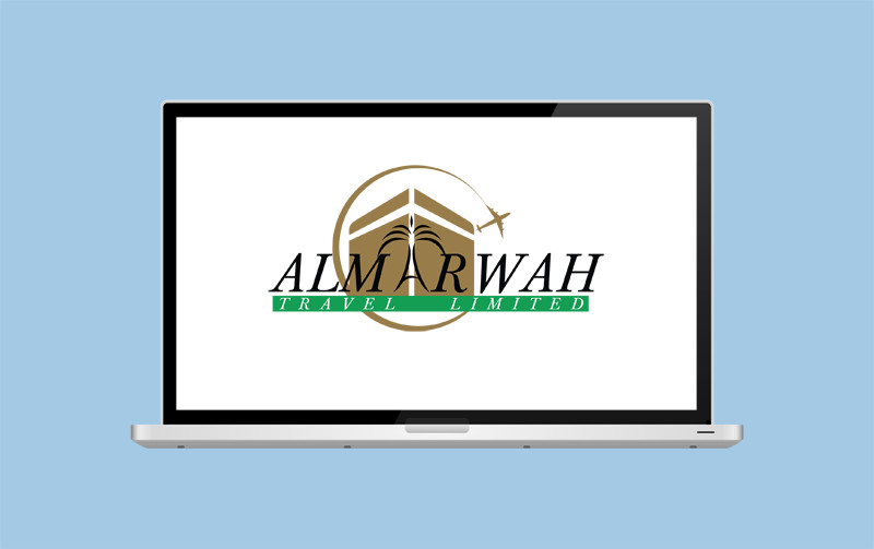 Almarwah gets an upgrade!