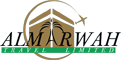 Almarwah Travel